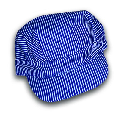Adjustable Engineer Hat,ADJA