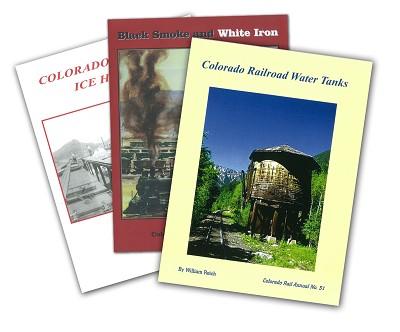 William Reich Bundle - Three Pack