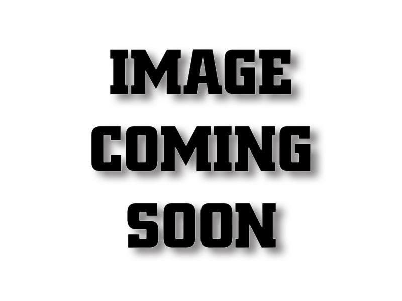 Polar Express 500 Piece Jigsaw Puzzle,31727