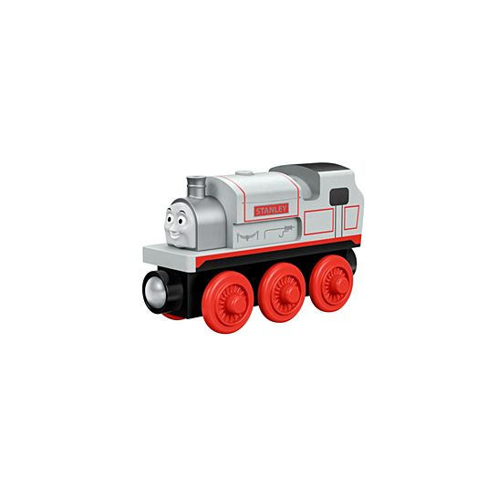 Stanley- Thomas & Friends,DTB93